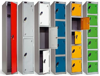 Locker,Lockers,single tier,two tier,three tier,five tier,six tier: